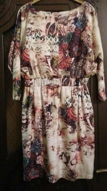 Yunan tərzində toy paltarları - Azərbaycan: Dress Ziyafət Lady N M