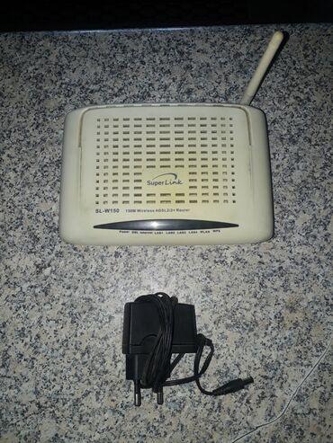 cib modemi в Азербайджан: Superling modemi prablemi yoxdu islekdi.72mps.unvan babek pr nzs