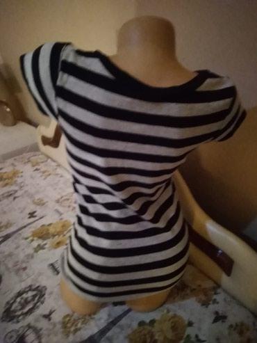 Ženska odeća | Boljevac: Majca m vel. Bez oštećenja