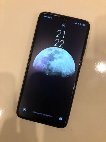 Ucuz telfon - Azərbaycan: İşlənmiş Xiaomi Redmi Note 8 Pro 64 GB ağ