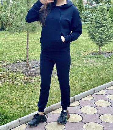 bag for women в Кыргызстан: Женские двойки оптом.Минимальный заказ 10штРазмеры:S,M,L,XLБесплатная
