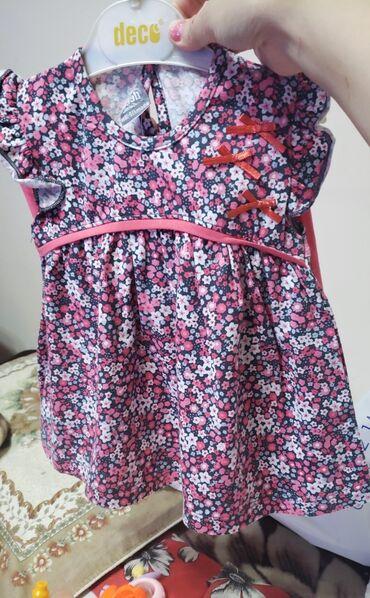 детские костюмчик в Кыргызстан: Продаю детский костюмчик 12-18мес. В отличном состоянии