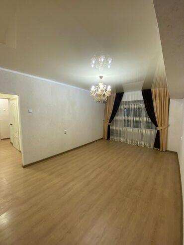 купить кв в бишкеке in Кыргызстан | АВТОЗАПЧАСТИ: Индивидуалка, 3 комнаты, 80 кв. м