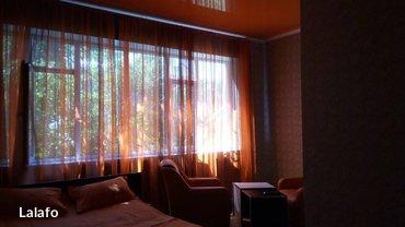 Проведите эти выходные в нашей уютной гостинице. в Лебединовка