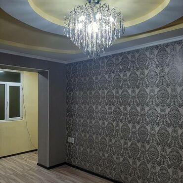 prodam svoj dom в Кыргызстан: Продается квартира: 2 комнаты, 52 кв. м