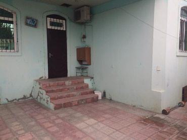 Bakı şəhərində Bineqedide 3 otaqli ev merkezde