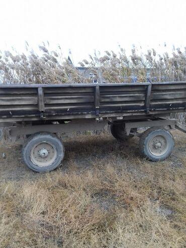 Kənd təsərrüfatı maşınları - Bakı: Traktor lapedi
