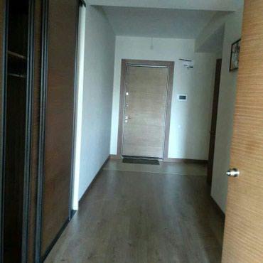 Сдаю квартиру в Бишкек