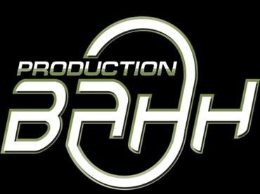 Компания Bahh Pro организует лучшую видео и фото съемку для вашего