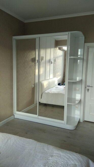 Мебель на заказ   Шкафы-купе   Бесплатная доставка