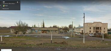 """черно белое платье в пол в Кыргызстан: Помещение под магазин, СТО, склад и не только. Действующий магазин """""""