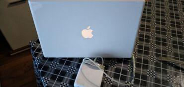 i mac - Azərbaycan: Ancaq barter mobil telefonla teklifleri deyerlendirecem Apple macbook
