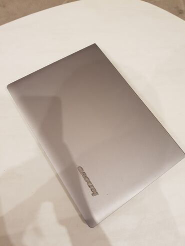 ультрабук бишкек in Кыргызстан | LENOVO: Ultrabook Lenovo IdeaPad S300