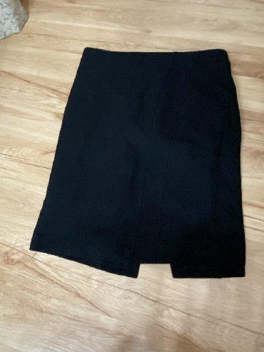 Продаю офисную юбку Турция,размер S