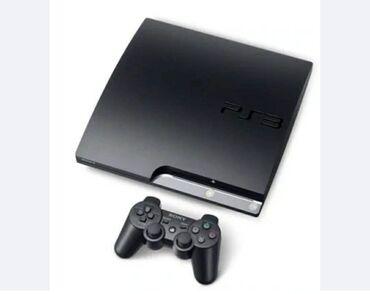 sony playstation 3 superslim в Кыргызстан: PS3 5 шт прошитые состояние отличное Игры pes 2013 последний патч