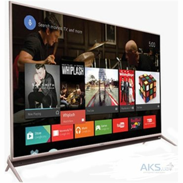 Телевизоры складскими ценами Skayworth в Бишкек