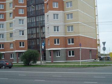 Ищем квартиру для одной хорошей девушки (подселение).  в Бишкек