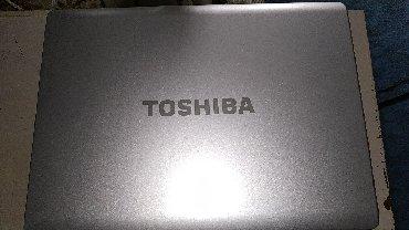 Toshiba | Srbija: Toshiba Satellite L300Toshiba pali radi, nema hard disk, ima 2GB