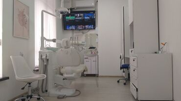 пластинки в Кыргызстан: Стоматолог | Фотопломбы, Другие услуги стоматолога, Брекет системы, пластинки | Консультация, Круглосуточно