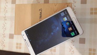 Samsung Note 3 tam oxuyun в Bakı