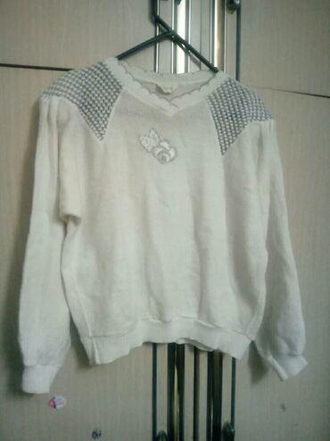 Avo krzno obim - Srbija: Akcija!! Bluza XL po super ceni