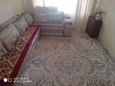 купить кв в бишкеке in Кыргызстан | АВТОЗАПЧАСТИ: 106 серия, 1 комната, 36 кв. м Бронированные двери, Без мебели, Евроремонт