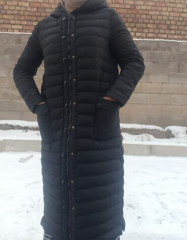 куртки для новорожденных в Кыргызстан: Деми куртки размер 42-44