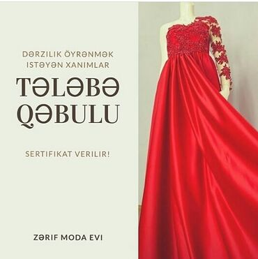 yuksek maasli is elanlari 2018 - Azərbaycan: Yuksek seviyyede derziliyin tedrisi.Ciddi olmayanlar yazmasin.Whatsap