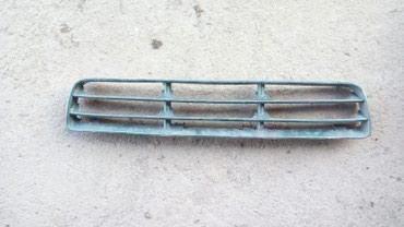 Решетка от бампера фольцваген бора в Бишкек