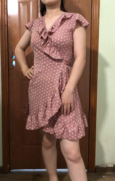 Женская одежда - Теплоключенка: Оптом сатылат 90 шт 42-44р баасы арзан еле 48р чейин бычылыш керек бо