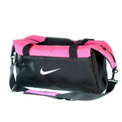 Спортивные сумки для вещей. в Бишкек
