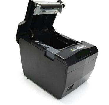 printer p 50 в Кыргызстан: Продается чековый аппарат Rongta RP327. В хорошем состоянии и со всей