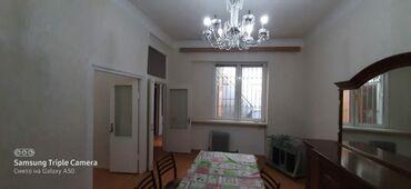 1 otaq ev satıram - Azərbaycan: Mənzil satılır: 2 otaqlı, 60 kv. m