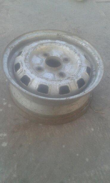 диски т5 в Кыргызстан: Диск мазда
