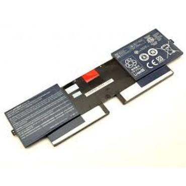аккумуляторы для ноутбуков apple в Кыргызстан: Аккумулятор AP11B3F, AP12B3F.00403.022