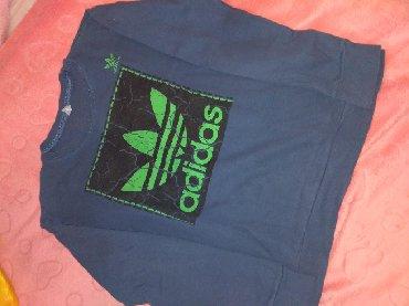 Adidas jakna zenska - Srbija: Ženske dukserice Adidas M