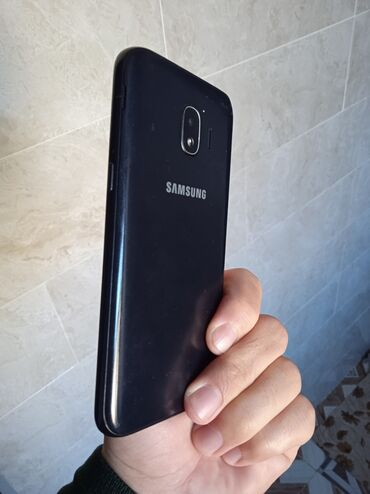 Samsung galaxy note 5 satiram - Saray: İşlənmiş Samsung Galaxy J2 Pro 2018 16 GB qara
