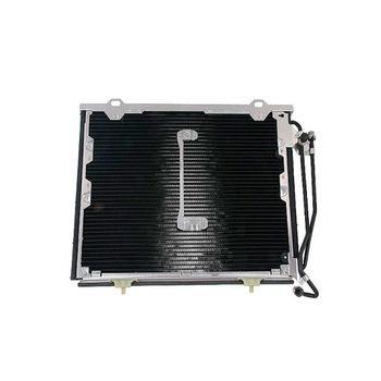Kondisioner radiatoru - Bakı