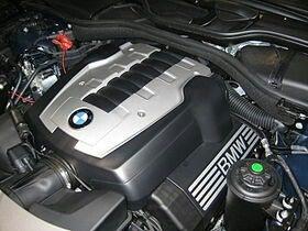 Продаю двигатель N62 из Японии в Бишкек