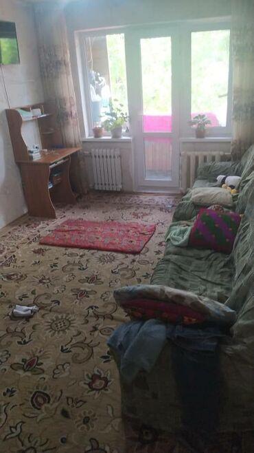 Продается квартира: 104 серия, Мед. Академия, 3 комнаты, 60 кв. м