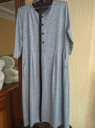 женские платья новые в Азербайджан: Продается красивый женское платье