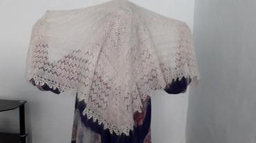 Срочно продаю платок, отдам за 3000 сом, срочно. срочно. Как раз на зи