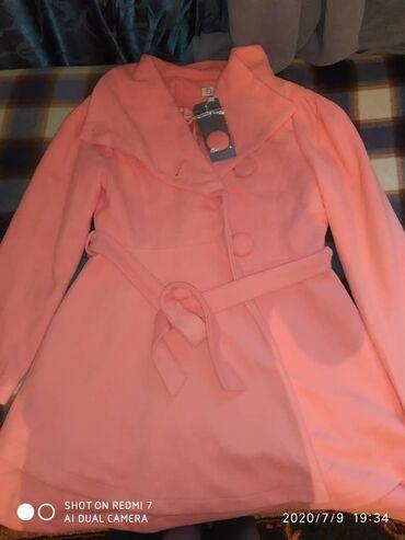 Срочно продаю!!!!Красивое, качественное пальто. Никаких дефектов нет!