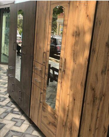 человек груша купить в Азербайджан: Шкафы