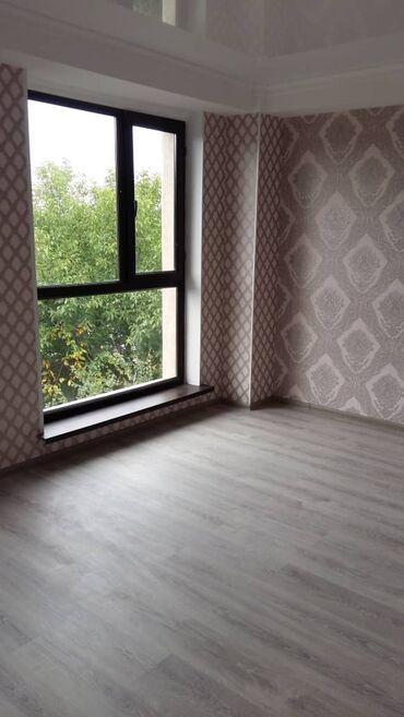 Продам - Бишкек: Продается квартира: 1 комната, 40 кв. м