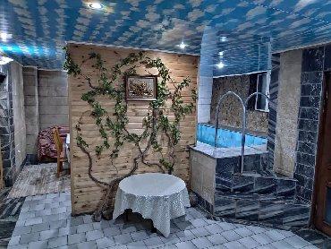 Мода, красота и здоровье в Кыргызстан: Сауна,караоке,гостиница VIP БишкекЧисто уютно, Wi-Fi, круг