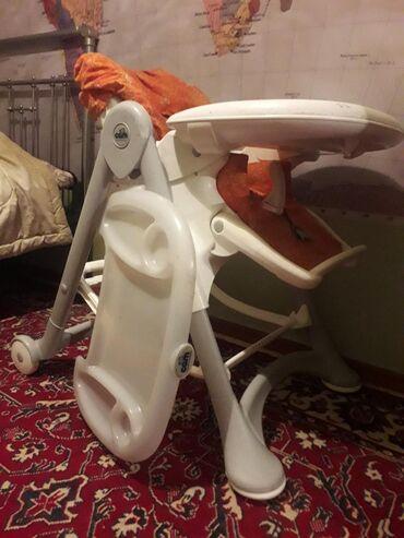Детская мебель в Кок-Ой: В отличном состоянии бу