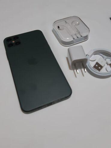 iphone qablari - Azərbaycan: Yeni iPhone 12 Pro Max 512 GB