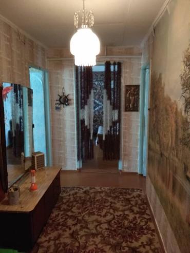 Продажа Дома от собственника: 80 кв. м., 4 комнаты в Бает - фото 5