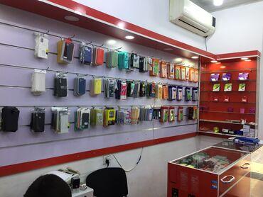 deri aksesuarlar - Azərbaycan: Telefon AKSESUARLAR .Telefon aksesuarlari satilir . Magazini maya